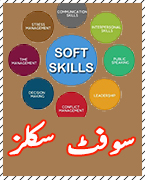 SoftSkills urdu books free download pdf read online URDU Books free download pdf read online SoftSkills