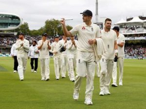 beat india by england lord test 2018 169 runs Beat India by England Lord Test 2018 169 Runs indian beat 300x225