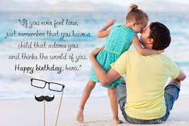 Best Birthday Wishes SMS Message Lines for Father best birthday wishes sms message lines for father Best Birthday Wishes SMS Message Lines for Father download 1