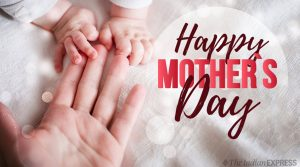 Best Birthday Wishes SMS Message Lines for Mother best birthday wishes sms message lines for mother Best Birthday Wishes SMS Message Lines for Mother mothers day 2019 amp 300x167
